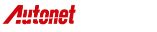 AutonetMagz :: Review Mobil dan Motor Baru Indonesia