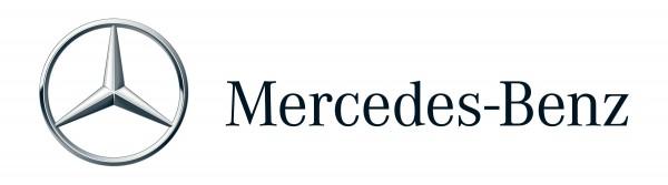 International, Logo Mercedes Benz: Mercedes-Benz Nyatakan Penjualan Mobil Mewahnya Lampaui BMW