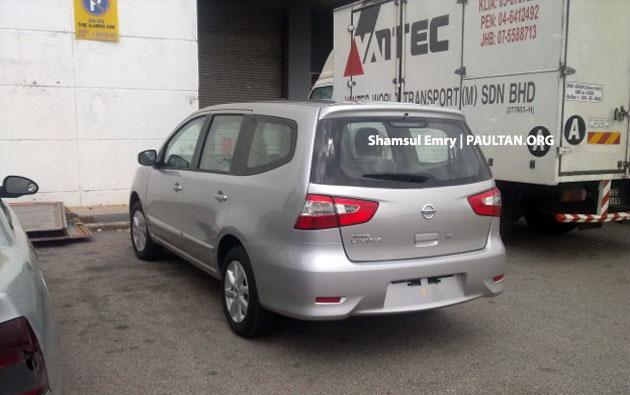 Nissan_Grand_Livina_Baru