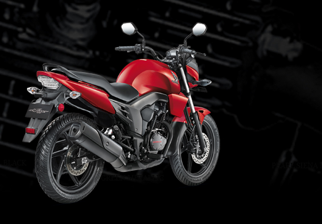 Related to HONDA MEGA PRO SPOKE 2013 ~ HONDA ANYAR MOTOR