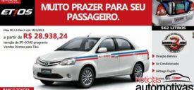Toyota_Etios_Taksi