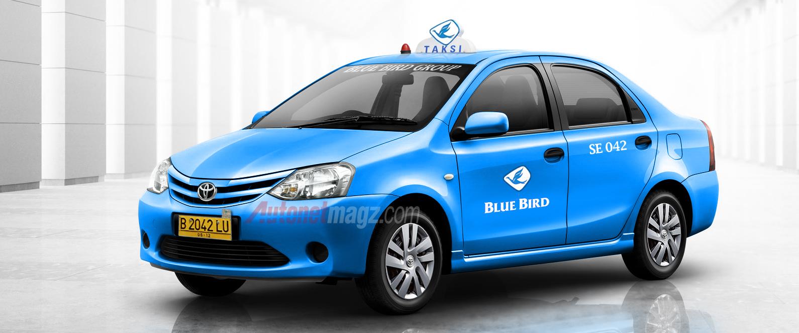 International, Toyota_Etios_Taksi: Tidak Laku, Toyota Etios Dijadikan Taksi di Brazil