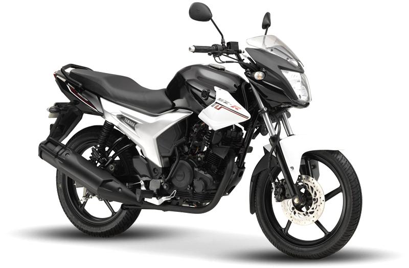 Motor Baru, Yamaha SZ-R: Yamaha SZ-R : Cocok Nih Buat Menghadang Honda Verza 150