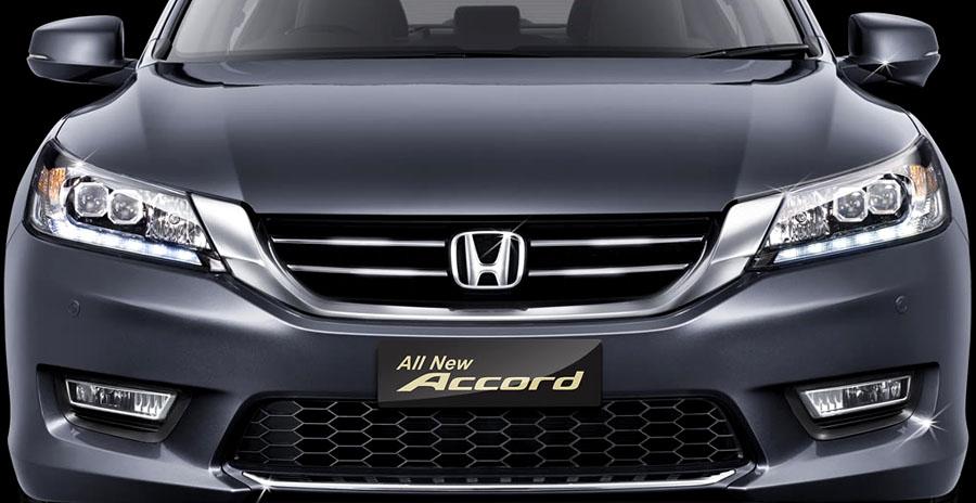 Honda hrv oil change interval 2017 2018 cars reviews for Mercedes benz oil change interval