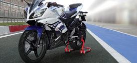 foto Yamaha R15