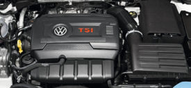 Foto Keren Volkswagen Golf GTI MK7-30