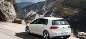 Foto Keren Volkswagen Golf GTI MK7-27