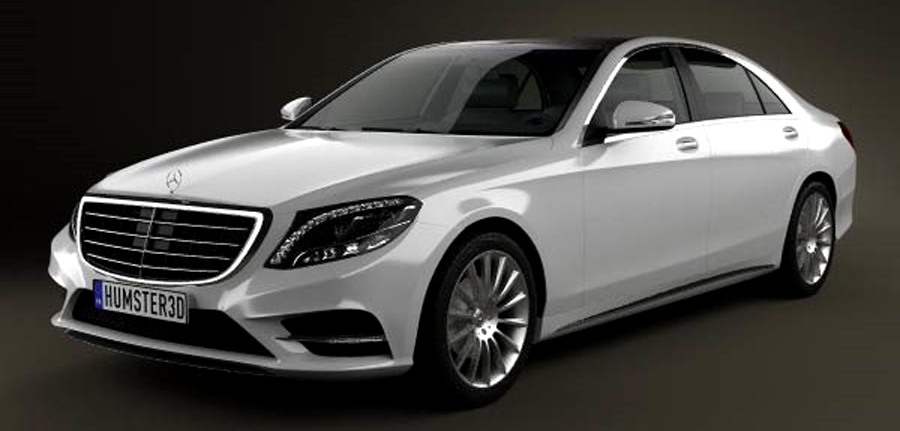 Mercedes benz s class 2014 autonetmagz review mobil for 2014 mercedes benz s550 review