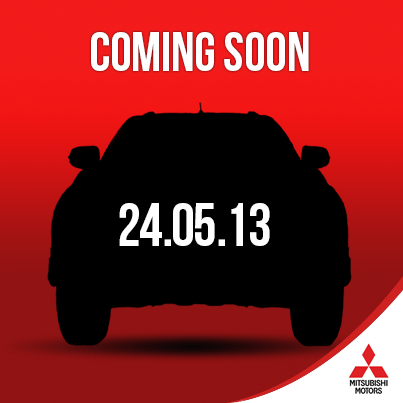 New Pajero Sport Facelift 2013 Coming Soon