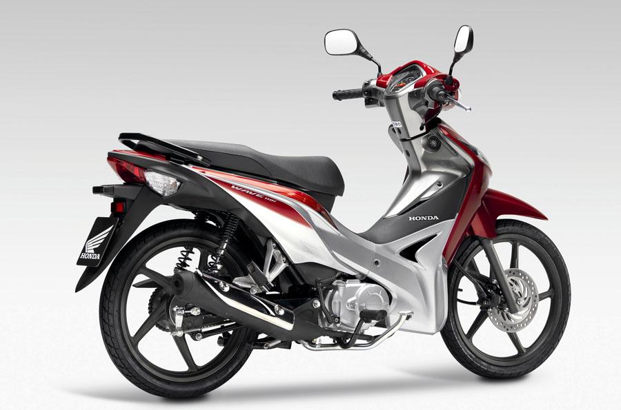 Honda, Honda Revo Injeksi: Kapan Nih Honda Revo Injeksi Dipasarkan?