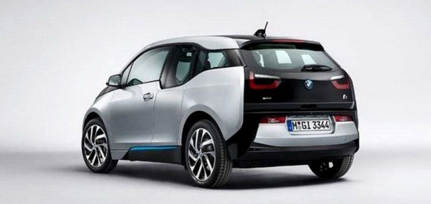 BMW-i3-1Production-1[5]