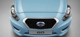 2013 Datsun GO mobil murah dibawah 100 juta