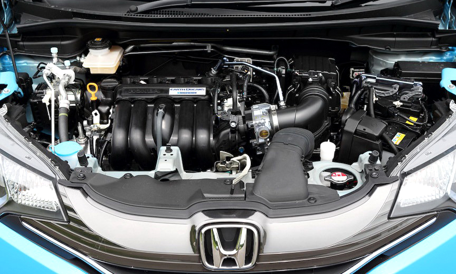 home honda foto gallery all new honda jazz 2014 62 gambar honda jazz