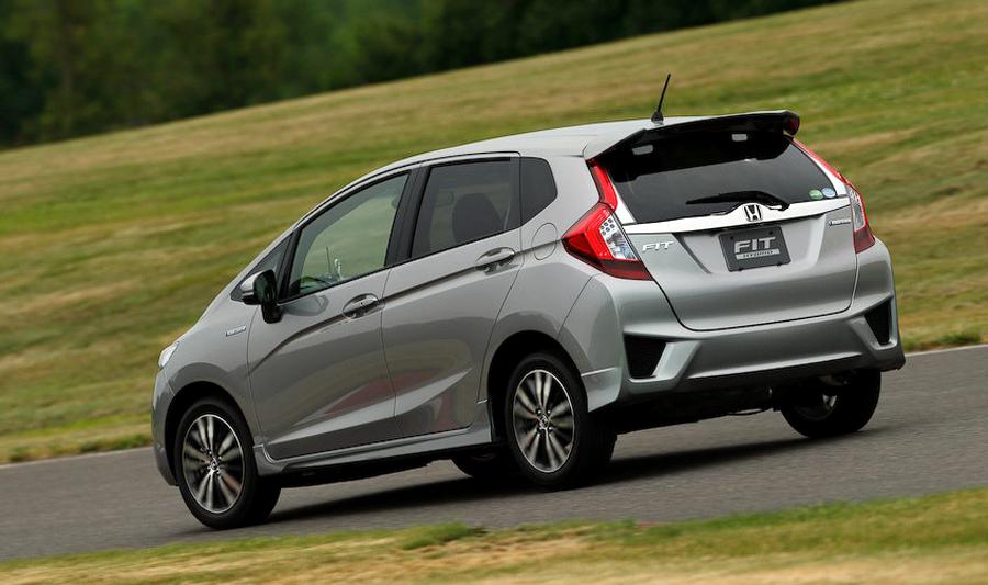 Modifikasi Honda Beat 2011 Putih Full Variasi Kaki-Kaki