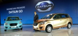 Datsun-GO+-MPV-back