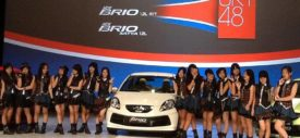 Honda_Brio_Satya_1.2L_LCGC_Honda_Indonesia