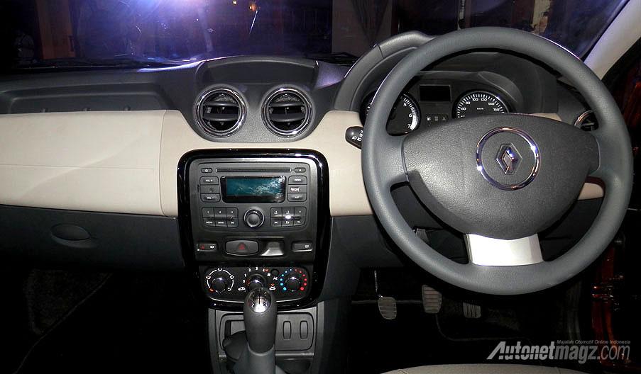 860 Koleksi Gambar Mobil Renault Duster HD