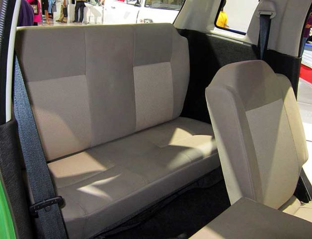 Suzuki_Wagon_R_MPV_7_seater