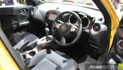 nissan juke 2013 interior. nissan juke facelift 2013 ada joe taslimnya interior