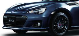 subaru brz premium interior. subaru brz premium sports interior brz
