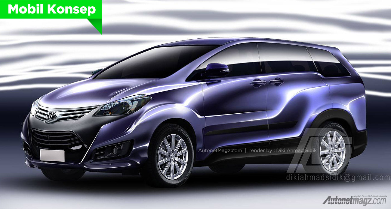 All-new_Toyota_Avanza_2015_concept.jpg