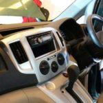 Dashboard_Nissan_Evalia_2014
