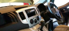 New_Nissan_Evalia_facelift_2014