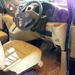 Interior_depan_Nissan_Evalia_baru_2014
