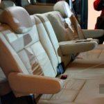 Jok_captain_seat_Nissan_Evalia_facelift_2014