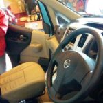 Kabin_depan_Nissan_Evalia_facelift_2014