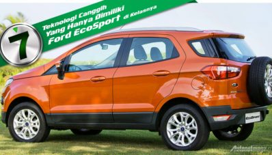 Image Result For Ford Ecosport Irit