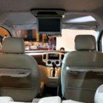 Monitor_kabin_New_Nissan_Evalia_facelift_2014