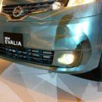 New_Nissan_Evalia_facelift_2014