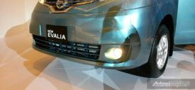 AC_double_blower_Nissan_Evalia_facelift