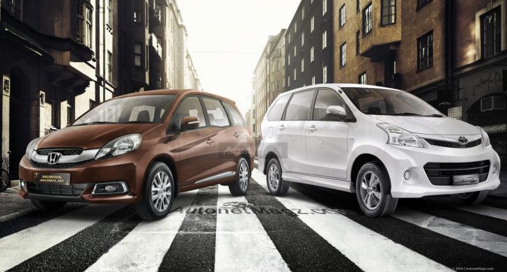 Marketing strategy Maruti v/s Honda - SlideShare