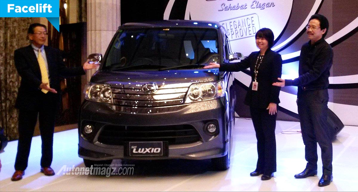 For When Is Honda Launching 2015 City In Pakistan - agcar.party