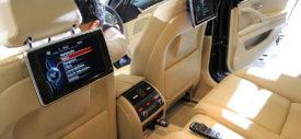 BMW seri 5 tahun 2014