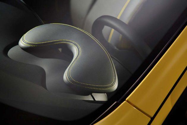 Dashboard Nissan Juke 2014