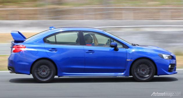 Subaru-WRX-STi-Indonesia