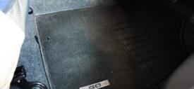Datsun GO+ Panca Silver dan Bronze