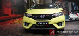 Setir-Honda-Jazz-Baru