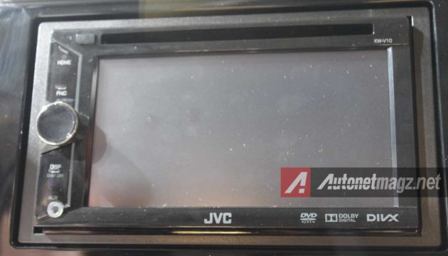 Head-Unit-Honda-Jazz-RS