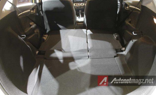 Honda-Jazz-Ultra-Seat