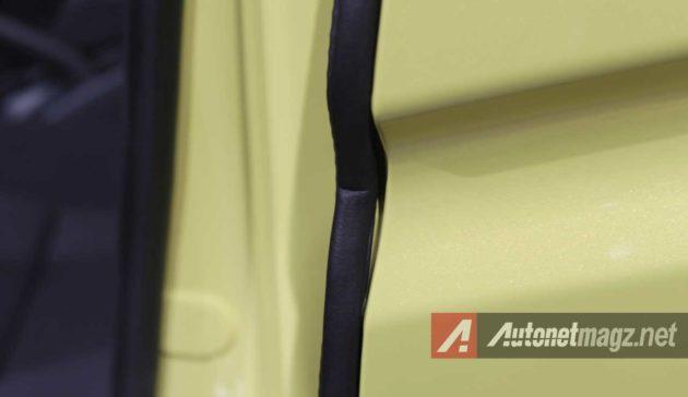 Karet-Honda-Jazz-RS-2014