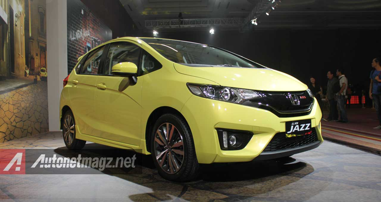 Wallpaper-Honda-Jazz-Terbaru-Indonesia