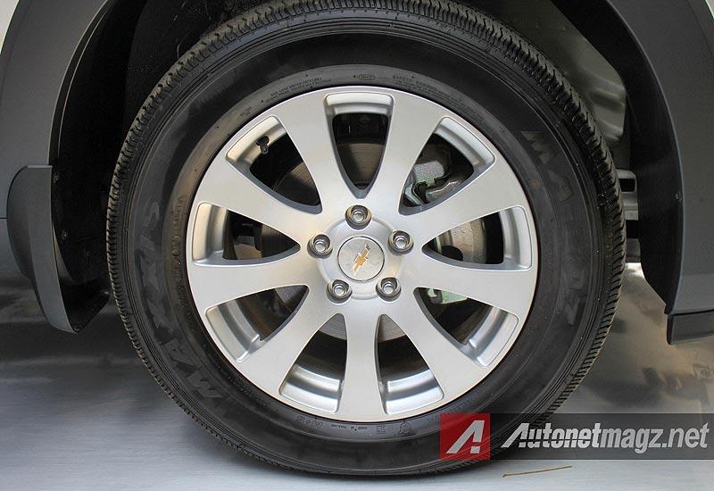 Ide Desain Modifikasi Toyota Corolla Dx - Trend Otomotif ...