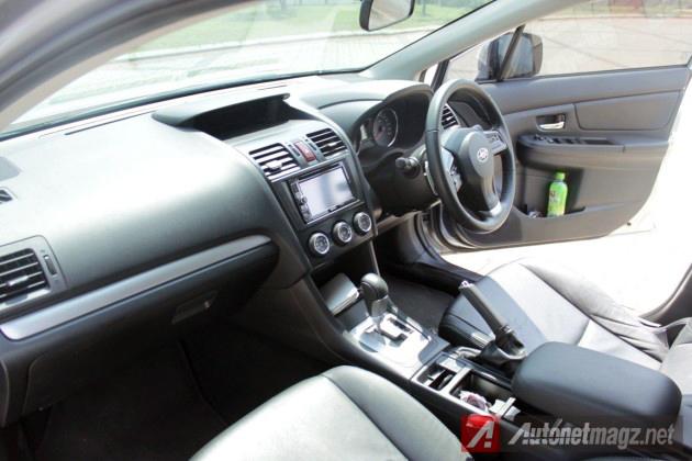 2014-Subaru-XV-Cabin-630x420