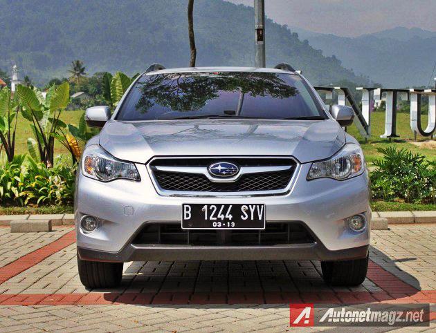 2014-Subaru-XV-Front-Fascia-design-630x482