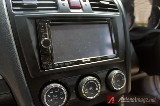 2014-Subaru-XV-Head-Unit-630x420