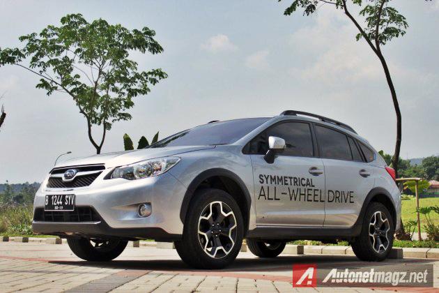 2014-Subaru-XV-Picture-630x420